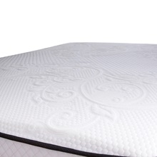 Flair-Infinity-Pocket-Memory-Mattress-1500.jpg