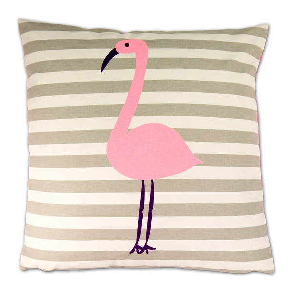FlamingoCushionHiRes3.jpg