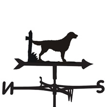 Flat-Coat-Dog-Weathervane.jpg