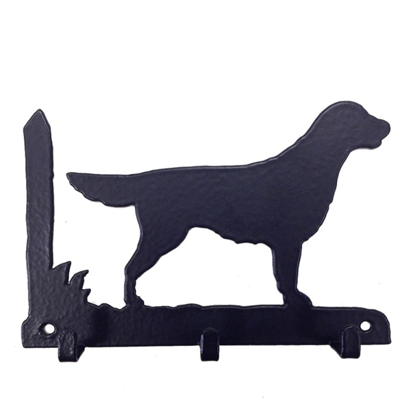 Flatcoat-Key-Rack-Cuckooland.jpg