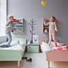 Fun Colours for Kids Single Beds