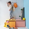 Toy & Storage Boxes for Kids