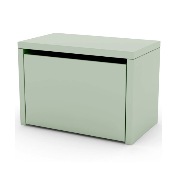 Flexa-Storage-Mint-Green-Squared.jpg