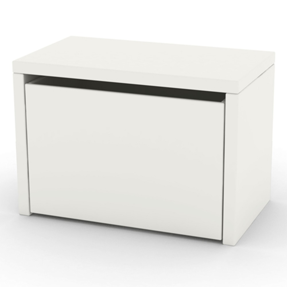 Small Scale Furniture For Bedrooms Tuforcecom