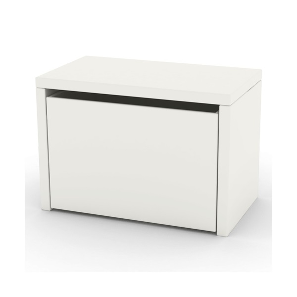 Flexa-Storage-White-Squared.jpg