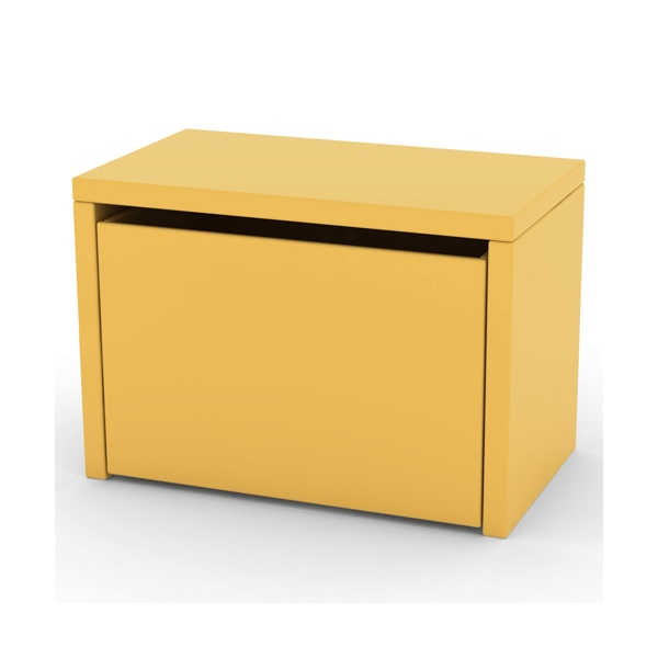 Flexa-Storage-Yellow-Squared.jpg