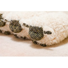 Flock-of-sheep-draught-excluder-by-dora-design-close-up.jpg