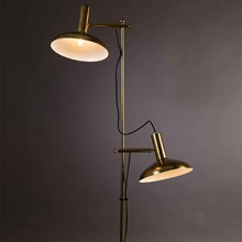 Floor-Lamp-Karish-in-Brass.jpg