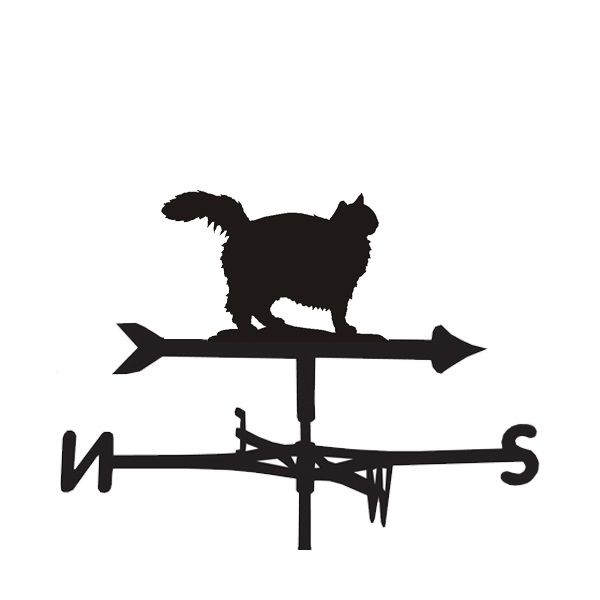 Fluffy-Cat-Weathervane.jpg
