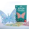 Fluttering Butterflies Activity Gift Set