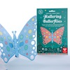 Childrens Gift Butterfly Kit