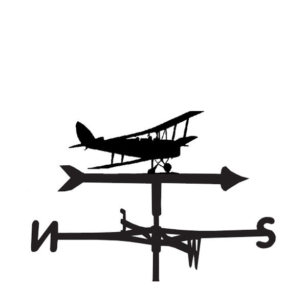Flyhigh-Plane-Weathervane.jpg