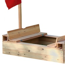 Fold-Away-Bench-Seat-for-Garden-Games-Sailer-Sandpit.jpg