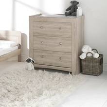 Fontana-Chest-of-Drawers.jpg
