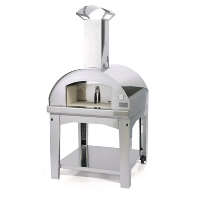 FONTANA OUTDOOR BBQ AND PIZZA OVEN