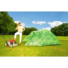 Fool-on-the-hill-4-man-solar-tent-2.jpg