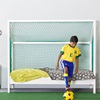 Football Bed for Kids