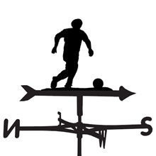 Football-hobbies-Weathervane.jpg