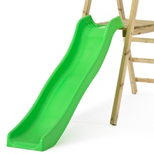 Forest-Multiplay-Outdoor-Slide.jpg