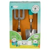 Childrens Outdoor Gardening Sets at Cuckooland