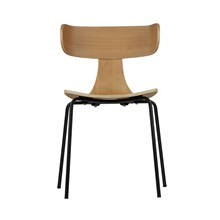 Form-Wooden-Chair-with-Metal-Legs-in-Natural.jpg
