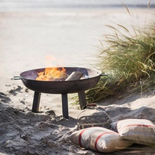 Foscot-Medium-Fire-Pit.jpg