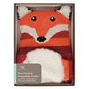 Brilliant Fox Hottie Gift Idea