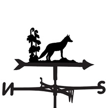 Fox-Wild-Animal-Weathervane.jpg