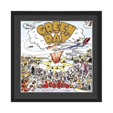 Framed-Album-Art-Green-Day.jpg