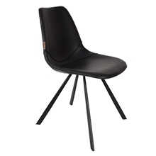 Franky-Chair-in-Black.jpg