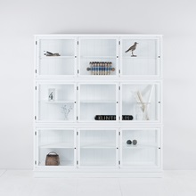 Free-Standing-Glass-Cabinets-In-White.jpg