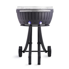 Free-Standing-Lotus-Grill-XXL-in-Anthracite.jpg