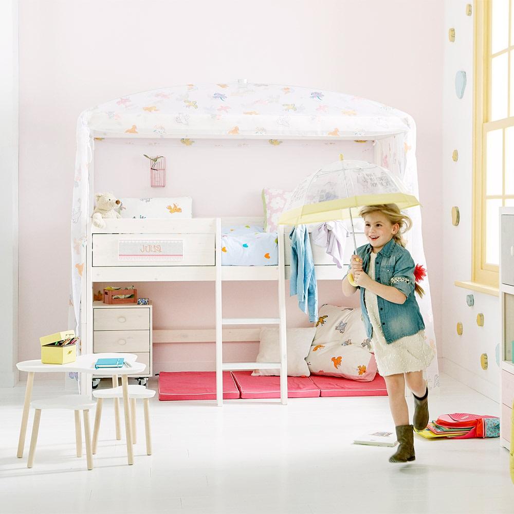 100 girls 4 poster bed 112 best u0027s bedroom images on pi