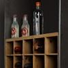 Bottle Rack for Wine
