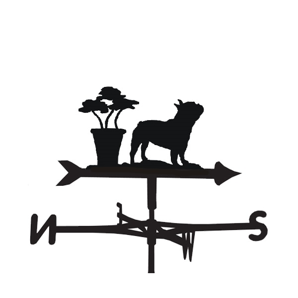 French-Bulldog-Weathervane.jpg