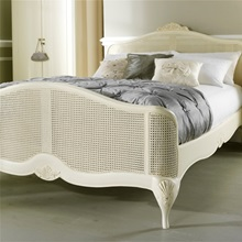 French-Inspired-Vintage-Style-Ivory-Bed-Detail.jpg