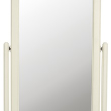 French-Style-Standing-Bedroom-Mirror.jpg