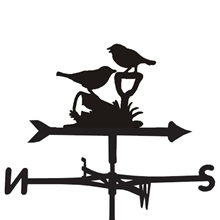 Friends-Birds-Weathervane.jpg