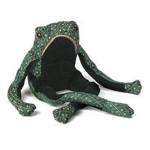 Frog-Paperweight-Quirky-Office-Supplies.jpg