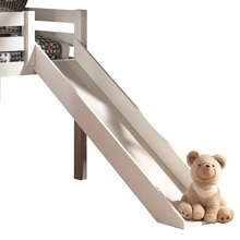 Fun-Kids-Pino-Mid-Sleeper-with-Slide.jpg