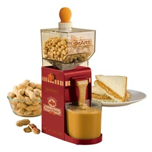 Fun-Peanut-Butter-Maker.jpg