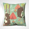 Scatter Cushions for Kids Bedrooms