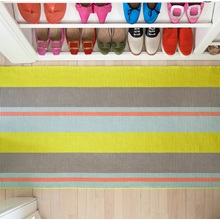Funky-Stylish-Bedroom-Rugs-UK.jpg