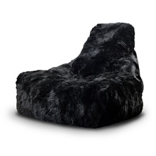 Fur-Bean-Bag-Black-on-white.jpg