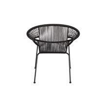 Furniture-Dining-Chairs.jpg