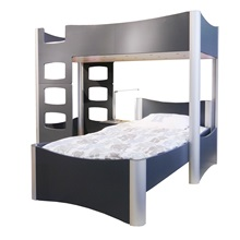 Fusion Bunk Bed Separate - LR2.jpg