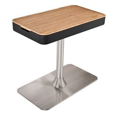 FUSION BBQ BAMBOO TABLE TOP INSERT
