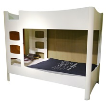 Fusion-White-Bunk-Bed.jpg