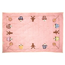 GINGERBREAD-Cottage-Floor-Quilt-Small_1.jpg