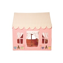 GINGERBREAD-Cottage-Small_2.jpg